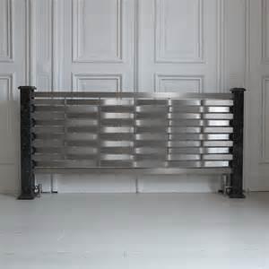 Bathroom Ideas Decorating Cheap 92 designer radiators which looks ultra luxury interior