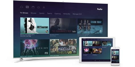 watch tv online and stream tv shows on pc xbox ipad ps3 hulu now serves up 50 live tv channels for 40 a month