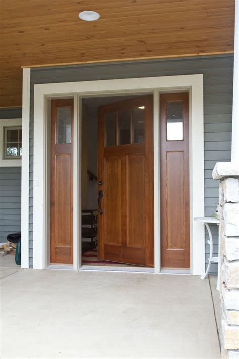 Bayer Built Exterior Doors 162 Best Images About Windows And Exterior Doors On