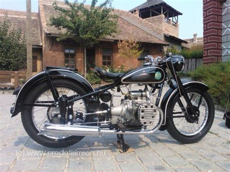 Ebay Kleinanzeigen Motorrad Awo by 105 Besten Simson Bilder Auf Pinterest Mopeds Ddr