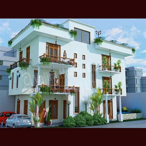 vajira house designs with price vajira house builders joy studio design gallery best design