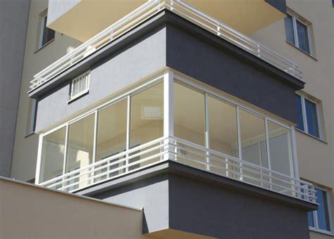 tende parapioggia per balconi avvolgibili cerramientos para balcon 38 dise 241 os pr 225 cticos