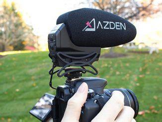 Azden Smx 30 1 Year Garansi Resmi funky kit technology consumer electronics gadgets pc hardware reviews and news funkykit
