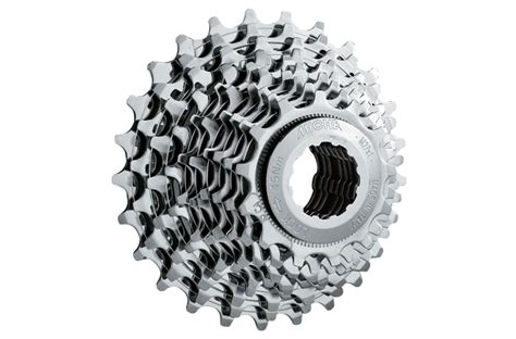 miche 11 speed cassette miche primato 10 speed cassette cassettes freewheels