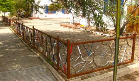 desain sepeda masjid pagar rumah unik sepeda bekas sakti desain