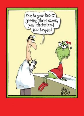 grinch  goodness images  pinterest xmas christmas parties  christmas ornaments