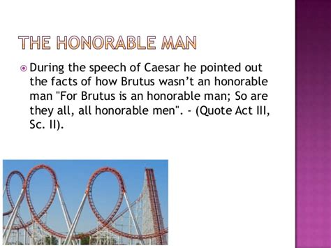 theme quotes in julius caesar julius caesar theme park