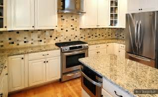 travertine backsplash with new venetian gold backsplash