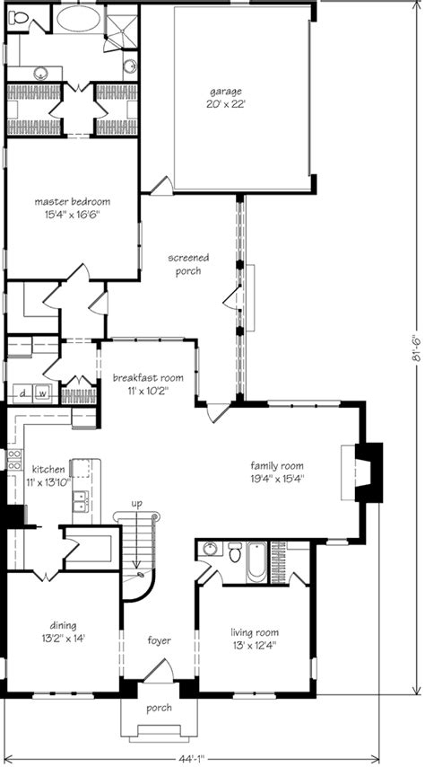 home planners inc house plans droswell house looney ricks architects inc southern living house plans