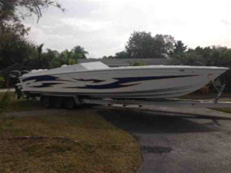 sport fishing boat hulls for sale 36 foot boat mold for sale the hull truth boating and