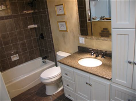 bathroom remodeling westchester ny bathroom remodeling yonkers yorktown heights new rochelle