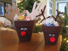 Toddler Holiday Craft Ideas - christmas crafts for kids roberts crafts blog