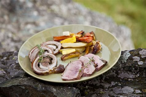 grilled root vegetables recipes baked root vegetables new scandinavian cooking