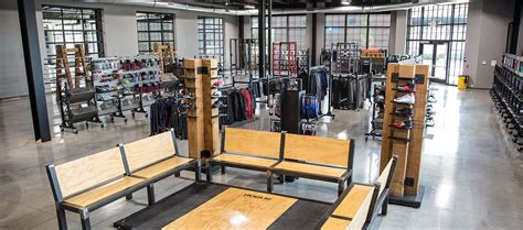 woodworking supplies columbus ohio rogue fitness equipment headquarters retail store