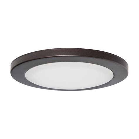 lowes kitchen ceiling light fixtures ceiling lights design large lowes ceiling light flush mount kitchen fixture kitchen ceiling