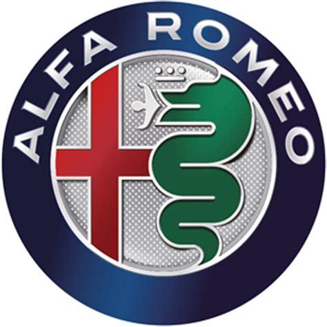 alfa romeo logo png alfa romeo logo vectors free download