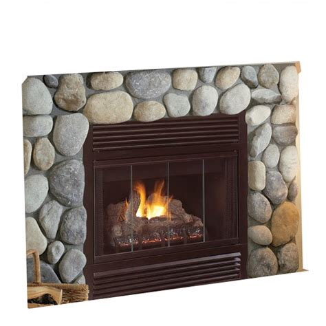 ihp superior bct2536 b vent gas fireplace