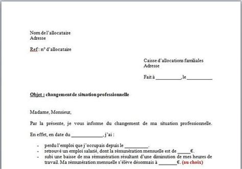 modele quittance loyer meuble document