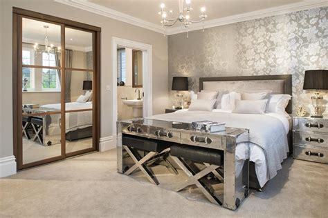 show bedrooms designs 5 bedroom detached house for sale in plot 1 dowding house