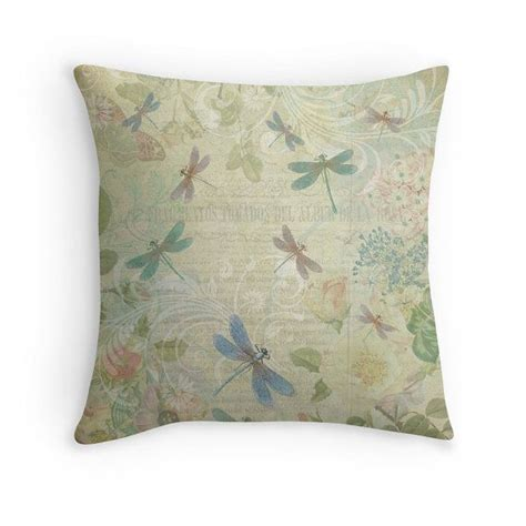 25 unique dragonfly decor ideas on pinterest dragonfly