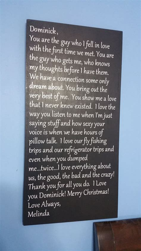 thank you letter to husband during pregnancy best 25 letter to boyfriend ideas on
