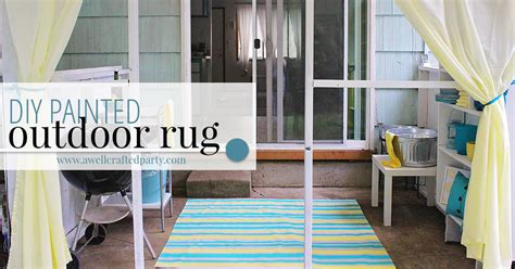 diy outdoor rug diy outdoor rug less than of bliss diy outdoor rug for