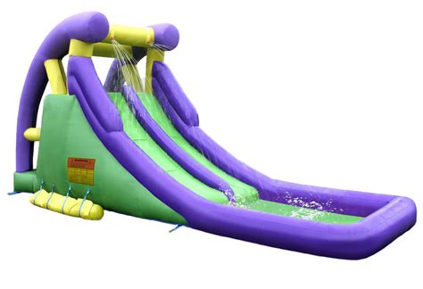 water slide bounce house china inflatable water slide sww 1104 china inflatable water slide inflatable game