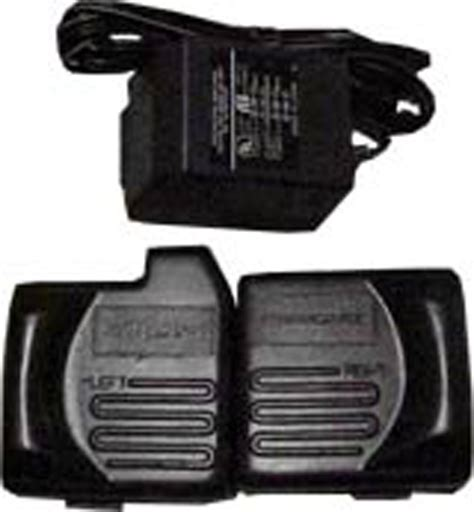 game gear rechargeable battery mod buy sell sega game gear game gear rechargeable battery