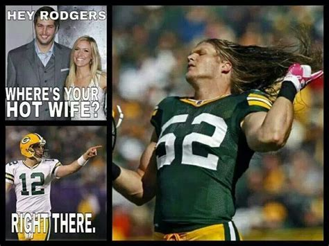 Funny Green Bay Packers Memes - chicago bears vs green bay packers bear down pinterest