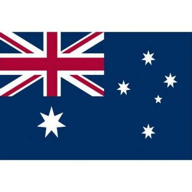 australian flags flag of australia