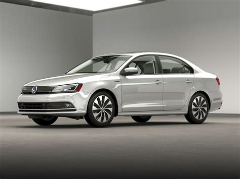 jetta volkswagen 2016 2016 volkswagen jetta hybrid price photos reviews