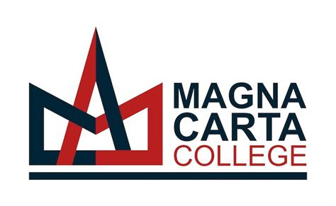 Cost Of Oxford For Mba by Magna Carta College Oxford Mba Bursary Awards 163 1500