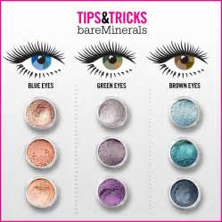 what color goes well with green what eye shadow colors go well with eye colors a month of