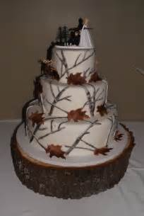 17 best ideas about camo wedding cakes on pinterest camo wedding redneck wedding cakes and