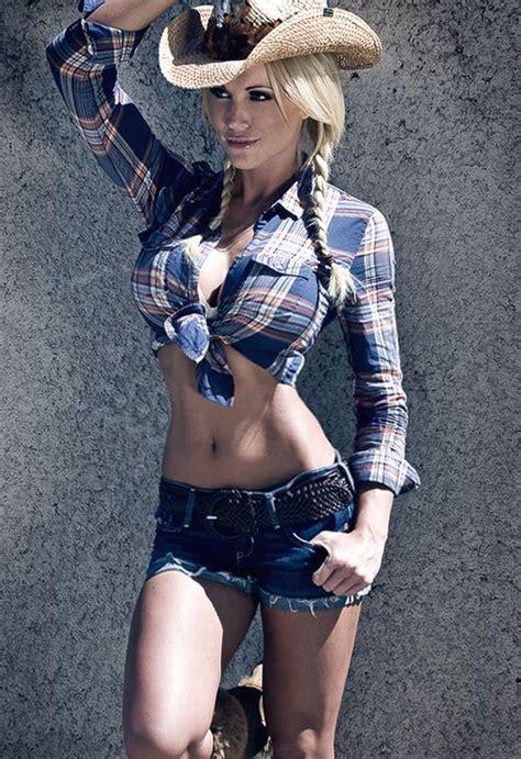 hot russian women western women suck tight shirt big boobs girls pinterest sexy cowgirl