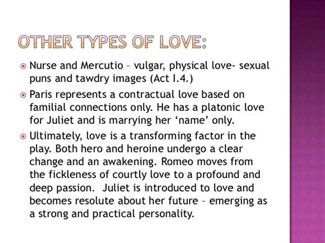 romeo juliet top quotations and themes nurses quotes in romeo and juliet image quotes at