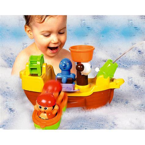 toys for the bathtub the secret bathroom habits of irish mums sonas bathrooms