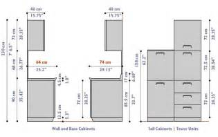 standard kitchen cabinet height kitchen cabinets dimensions and standard kitchen cabinets
