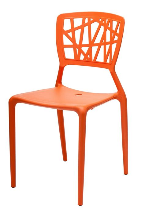 Plastic Patio Chairs Cheap Furniture Patio Chairs Dollar General Storebestcarehomeus Cheap White Plastic Patio Chairs