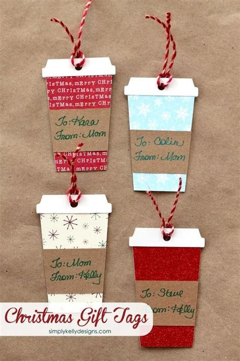 christmas printables prudent penny pincher