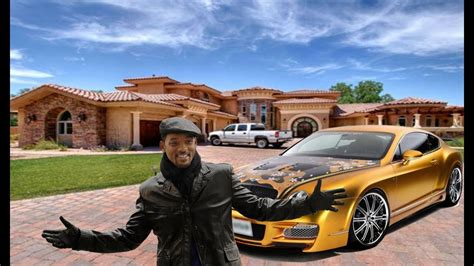 house and cars will smith house and cars pixshark com images