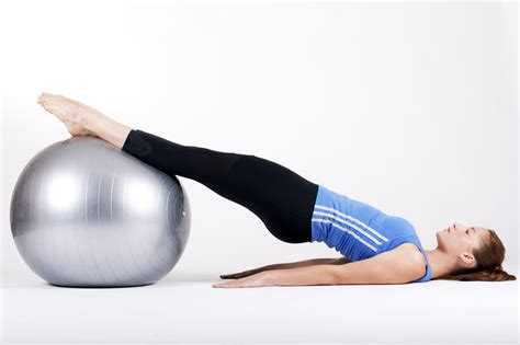 better pilates improve your posture with pilates one studios
