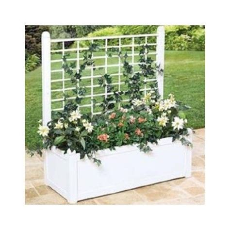 patio trellis planters privacy screens 17 best ideas about screened pool on outdoor