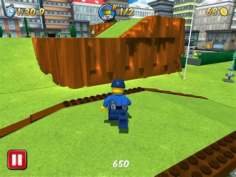 download game android lego mod lego city my city mod apk data unlimited gold coins