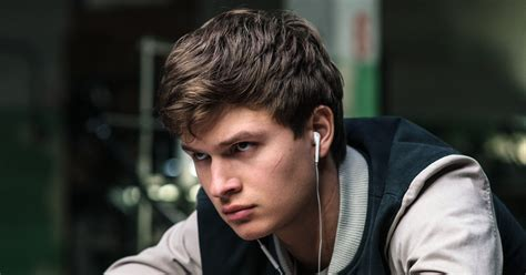 baby driver baby driver brings your badass playlist fantasies to life