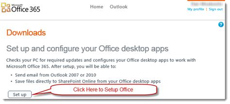 Office 365 Mail Desktop Office 365 Mail Desktop App 28 Images Configuring