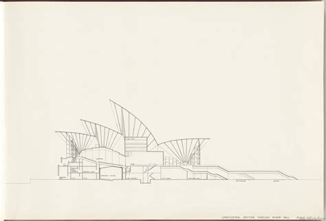 sydney opera house the red book state records nsw sydney opera house the red book state records nsw
