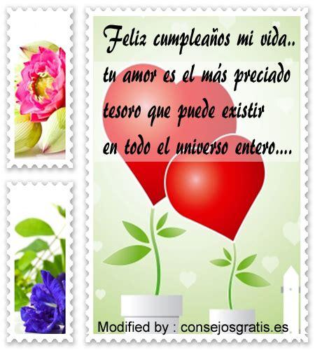 feliz navidad poemas de amor textos de cumpleaostodo lindas cartas de amor con mensajes para enviar con