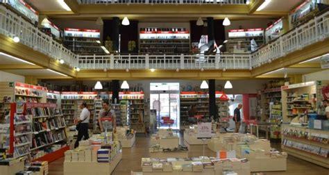 libreria mondadori alla libreria mondadori un talk show sulle eccellenze