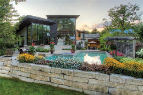 Landscape Contractors Sectors Landscape Ontario